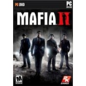 Mafia 2 Game PC (#)