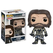 Lothar (Warcraft) Funko Pop! Vinyl Figure