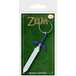 The Legend Of Zelda - Master Sword Keychain - Image 2