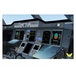 Airbus A380 V2 Modern Airliner Collection Game PC - Image 3