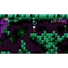 Axiom Verge PS4 Game - Image 4