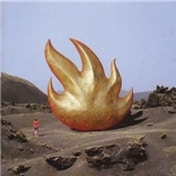 Audioslave CD