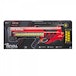 NERF Rival Zeus MXV-1200 Blaster Red - Image 2