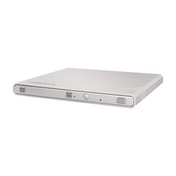 Lite-On eBAU108 optical disc drive White DVD Super Multi DL