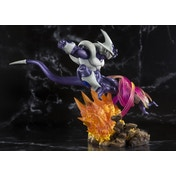 Cooler Final Form (Dragon Ball Z) Bandai Tamashii Nations Figuarts Figure