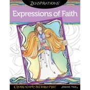 Zenspirations Expressions of Faith