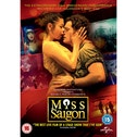 Miss Saigon: 25th Anniversary Performance DVD