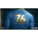 Fallout 76 Special Edition PS4 Game (Includes 3 Pin Badges) - Image 4