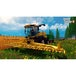 Farming Simulator 15 Expansion 2 PC Game - Image 5