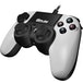 Officially Licensed Wired Controller White for PS4 - Image 2