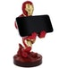 Iron Man Version 2 (Marvel Avengers) Controller / Phone Holder Cable Guy - Image 2