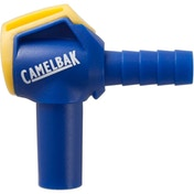 Camelbak Ergo HydroLock Gen 2 Blue Yellow