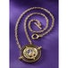 Hermione's Time Turner (Harry Potter) The Noble Collection Replica - Image 3