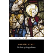 The Book of Margery Kempe by Margery Kempe (Paperback, 1985)