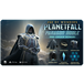 Age Of Wonders Planetfall Day One Edition Xbox One Game - Image 2