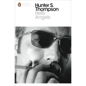 Hell's Angels by Hunter S. Thompson (Paperback, 2003)