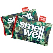 Smell Well Pouches (Pack of 2)