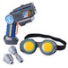 Rusty Rivets Multitool & Goggles Playset - Image 2