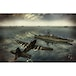 Air Combat Pack Dogfighter and Air Aces Pacific Game PC - Image 2