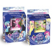 My Little Pony CCG Equestrian Odysseys Theme Deck