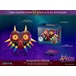 The Legend of Zelda PVC Statue Majora's Mask Standard Edition 25cm - Image 5