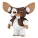 "Ultimate Gizmo (Gremlins) 7"" Neca Action Figure - Image 3"