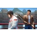 Shenmue III Collector Edition PS4 Game - Image 6
