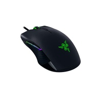 Razer Lancehead Tournament Edition