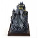 Dementor (Harry Potter) Magical Creatures Noble Collection - Image 2