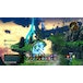 Sword Art Online Hollow Realization Deluxe Edition Nintendo Switch Game - Image 5
