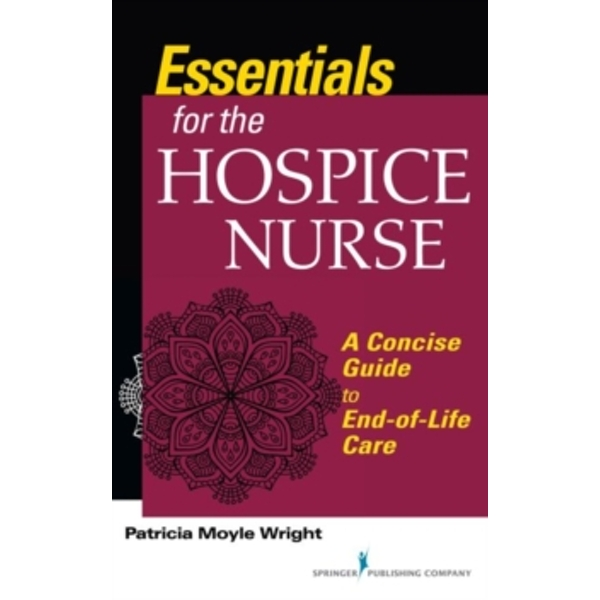 elements of hospice care Recommended elements of initial hospice care: rn assessment all patients should be seen within 24 hours of institutional discharge or referral in many cases, the rn and msw should make a joint visit if patient/caregiver unable to tolerate a long initial visit plan for revisit the next day determine if rn or msw should return, or both.