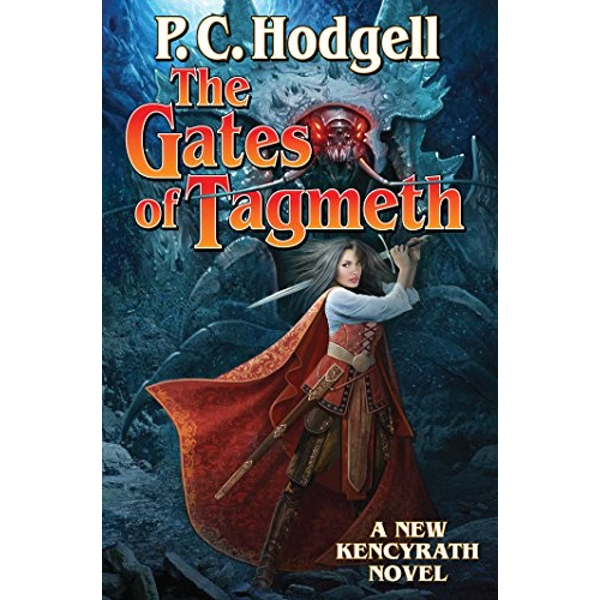 Gates of Tagmeth (Kencyrath)