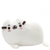 Seal Pusheen (GUND) Soft Toy