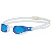 Speedo Fastskin3 Elite Goggle White/Blue