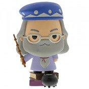 Dumbledore (Harry Potter) Charm Figurine