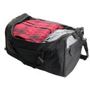 36.5L Foldable Duffle Bag | Pukkr