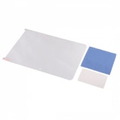 Screen Protector for Samsung Galaxy Tab 10.1N