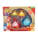 Twirlywoos Character Gift Pack - Image 2