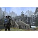 The Elder Scrolls Online Tamriel Unlimited Xbox One Game - Image 3