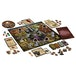 The Dark Crystal Board Game - Image 2