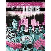 Call of Cthulhu RPG: Nameless Cults Volume 1: Lost In The Lights
