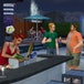 The Sims 4 PS4 Game - Image 3