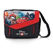Disney Infinity Playzone Storage Messenger Bag