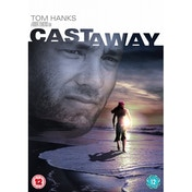 Cast Away DVD