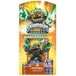Lightcore Prism Break (Skylanders Giants) Earth Character Figure - Image 2