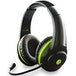 Stealth Sx01 Premium Stereo Gaming Headset For Xbox One - Image 2