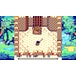 Collection Of Mana Nintendo Switch Game - Image 3