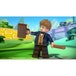 Ex-Display Fantastic Beasts Lego Dimensions Story Pack Used - Like New - Image 3