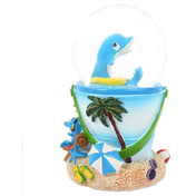 Dolphin Waterball