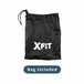 Ex-Display Resistance Bands Workout Exercise Yoga 11 Piece Set Crossfit Fitness Tubes XFit Used - Like New - Image 8